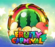 Fruity Carnival