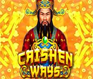 Caishen Ways