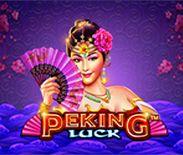 Peking Luck
