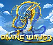 Divine Ways