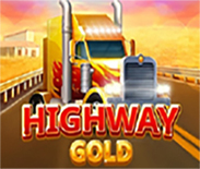 Highway Gold