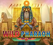Wild Pharaoh