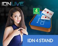 IDN 4 Stand IDNLIVE